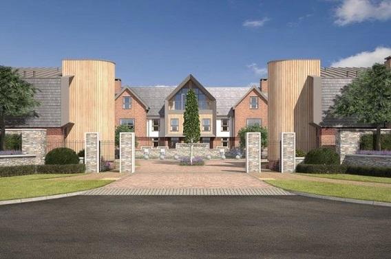 RBC Living & Homes